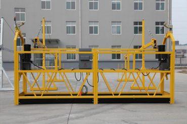 यह-है-इस्तेमाल के लिए निलंबन मंच के-