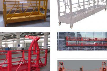 OEM- निर्माता-निलंबित-प्लेटफार्म-गोंडोला-हैंगिंग-फेकाडे (1)