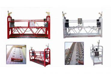 निलंबित-तार-रस्सी-मंच-खिड़की-सफाई-उपकरण (4)